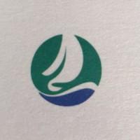 上海祝嵘企业登记代理有限公司