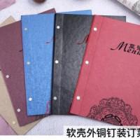 北京恒太菜谱制作公司
