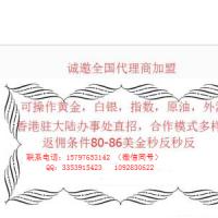 湖南省亿美有害物质检测有限公司