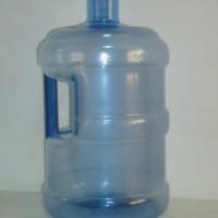 北京市鸿峰琦塑料加工厂