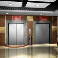 专业通力电梯回收拆除利用公司,江阴高层电梯拆除行情