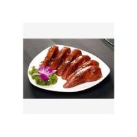 武汉食全食味餐饮管理有限公司,一家专业致力于周黑鸭