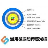 京安能品牌排行榜,振动光纤热销排行,振动光纤品质护
