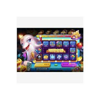 海南万磁安卓版捕鱼游戏下载——专业的一站式手机棋牌