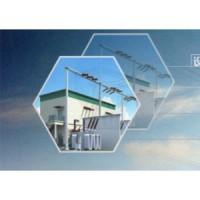 送电设计公司的品牌电力设计天津变电站设计