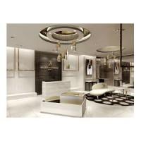 风潮装饰专业致力于品牌连锁设计、广州装饰设计公司等