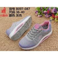 古云轩鞋服的质量好服务好的手工布鞋品质有保障