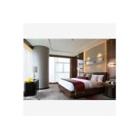 明峰家具的量大从优酒店家具品质有保障