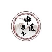 中医执业医师培训班中医师承官网