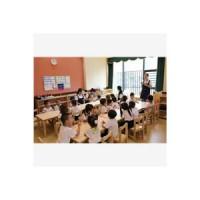 深圳高端幼儿园——专注于高端幼儿园等领域