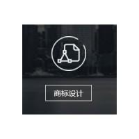 炫标商标买卖,专业商标查询经验丰富