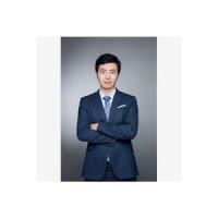 高邦猎头专业生产重庆猎头、上海猎头等商务服务产品