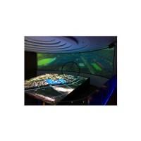 电子沙盘公司,铸融科技提供一站式的电子沙盘服务