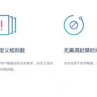 杭州游盾精工出细活,攻击防护有保障