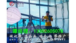 东莞大朗企业宣传片拍摄类型东莞大朗宣传片拍摄