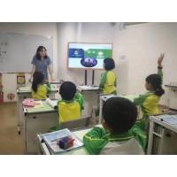 新开的作业辅导班如何能快速盈利呢