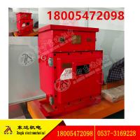 UPS防爆电源源头厂家DXBL2880/220动力型防爆电源