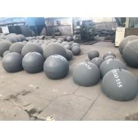焊接球节点网架/焊接球规格图纸质量可查厂家