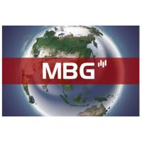 MBG. 迪拜总部直招一级代理,低点差高返佣