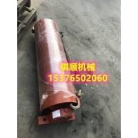 GLD2000-K4给煤机传动滚筒 外置滚筒