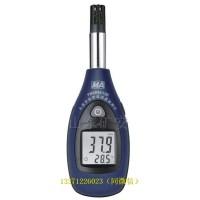 YWSD60/100W温湿度计空气温湿度检测仪直销