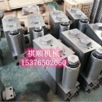XF400II自动卸载阀 南京乳化泵卸载阀
