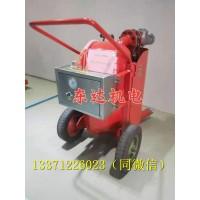 QYF25-16气动清淤排污泵直供内蒙古