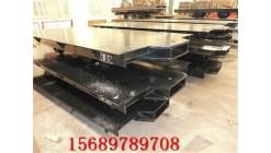 MPC5-6平板车专业生产各类矿车厂家支持定做