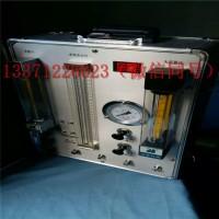 AJ12B氧气呼吸器校验仪煤矿用矿山用厂家