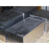 销售DT4A纯铁板材 纯铁价格 厂家直销