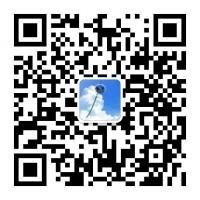 深圳正大期货主账户/孙柜台招商 高授信 低预留