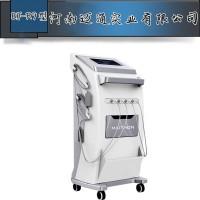 中医定向导入仪-中频导入疗法