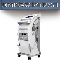 中低频电疗仪-康复理疗设备