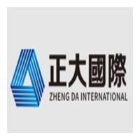 深圳正大期货主账户/孙柜台/代理招商 预留3.8-4起