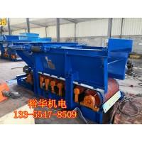 GLD800/5.5/S矿用给煤机根据客户要求定做