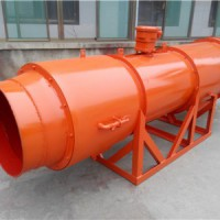KCS-460D矿用湿式除尘风机销售遥遥领先